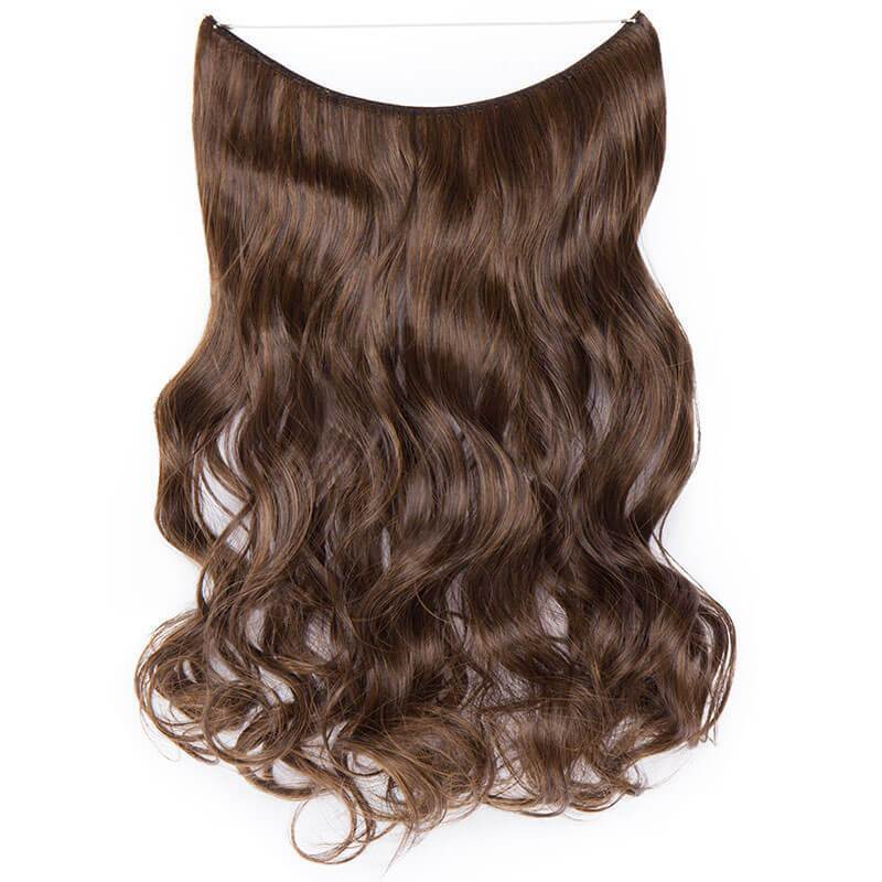 Beautyhaare Premium Extensions |