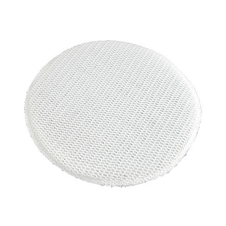 For Panasonic F-VXK40C VK655C Air Purifier Replacement Filter Element |