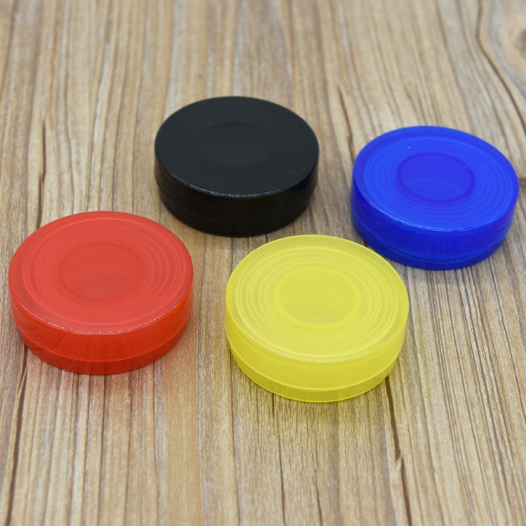 4pcs 200ml Fashionable Outdoor Activity Using Plastic Portabel Folding Dringking Cup |