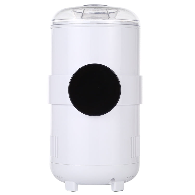 CM-LN01 32W 0.5L Cooling Heating Cup - Star Produkte