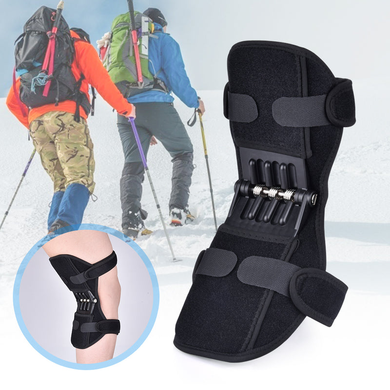 POWERKNEE JOINT SUPPORT (PAAR) - Star Produkte