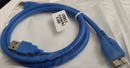 USB3.0 A+A/Micro 0.6M Kabel - Star Produkte