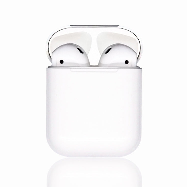 Bluetooth 5.0 Wireless Stereo Earphones with Charging Case, Support iOS Auto Pairing & Touch Function - star-produkte.myshopify.com