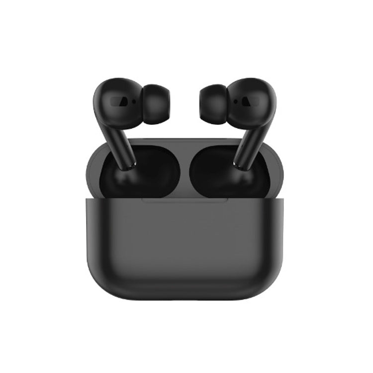 Airs Pro TWS V5.0 Drahtloses Bluetooth-HiFi-Headset mit Ladebox |