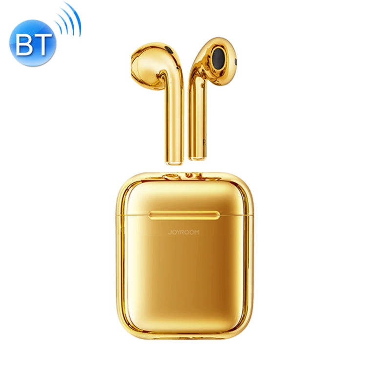 Bluetooth 5.0 Pride Version Binaurale TWS Bluetooth-Kopfhörer |