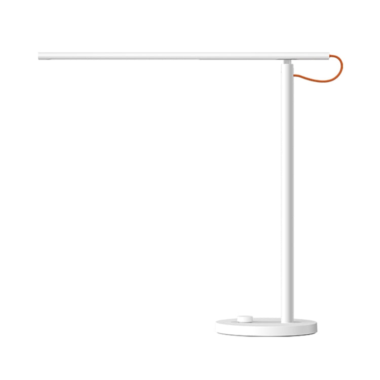 Original Xiaomi 1S USB Charging LED Desk Lamp with 4-modes Dimming |