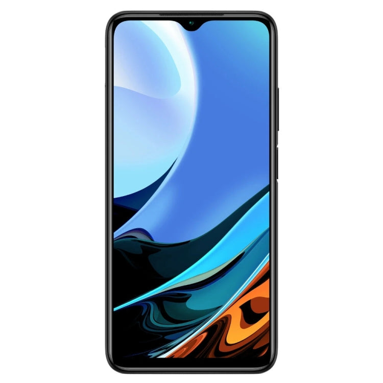 [HK Lager] Xiaomi Redmi 9T, 6 GB + 128 GB, 48MP Kamera, globale offizielle Version |