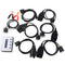 10 in 1 Service Light & Airbag Reset Tool - Star Produkte