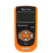 Vgate VS550 Professional OBDII / EOBD Scan Tool for BMW / Ford / Nissan | #Elektroniktrade.ch#