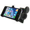 Universal Bicycle Mount (Bike Holder) for iPhone 4 & 4S(Black) - star-produkte.myshopify.com