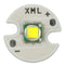 10W High Brightness CREE XM-L T6 LED Emitter Light Bulb, For Flashlight, Luminous Flux: 1000lm - Star Produkte