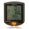 LCD Electronic Bicycle Speedometer (YT-813) | #Elektroniktrade.ch#
