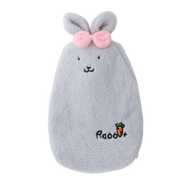 Small Portable Warm Water Bottle Explosion-proof Hot Water Bottles Hand Warmer Water Injection Storage Bag Tool(Grey) - Star Produkte