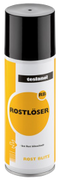 TESLANOL-Spray Rostlöser 200ml | #Elektroniktrade.ch#