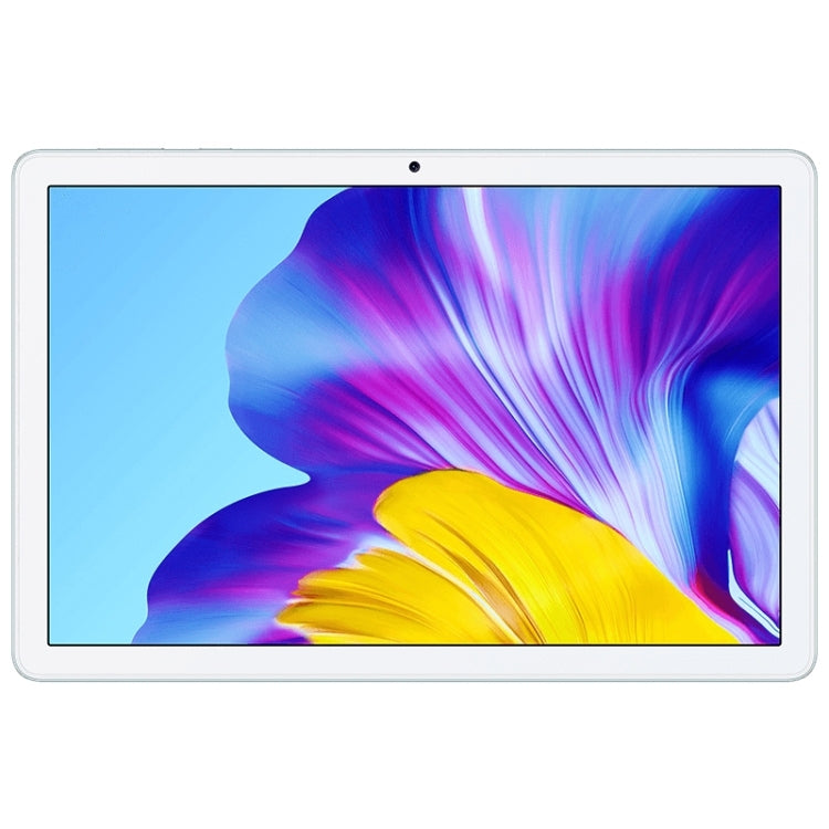 Huawei Honor Pad 6 AGS3-AL09HN 4G Phone Call, 10.1 inch, 4GB+128GB, Magic UI 3.1(Android 10) Hisilicon Kirin 710A Octa Core, 4 x Cortex A73 2.0 GHz + 4 x Cortex A53 1.7 GHz, Support OTG & GPS & Dual WiFi & BT, Not Support Google(Mint Green) - star-produkte.myshopify.com