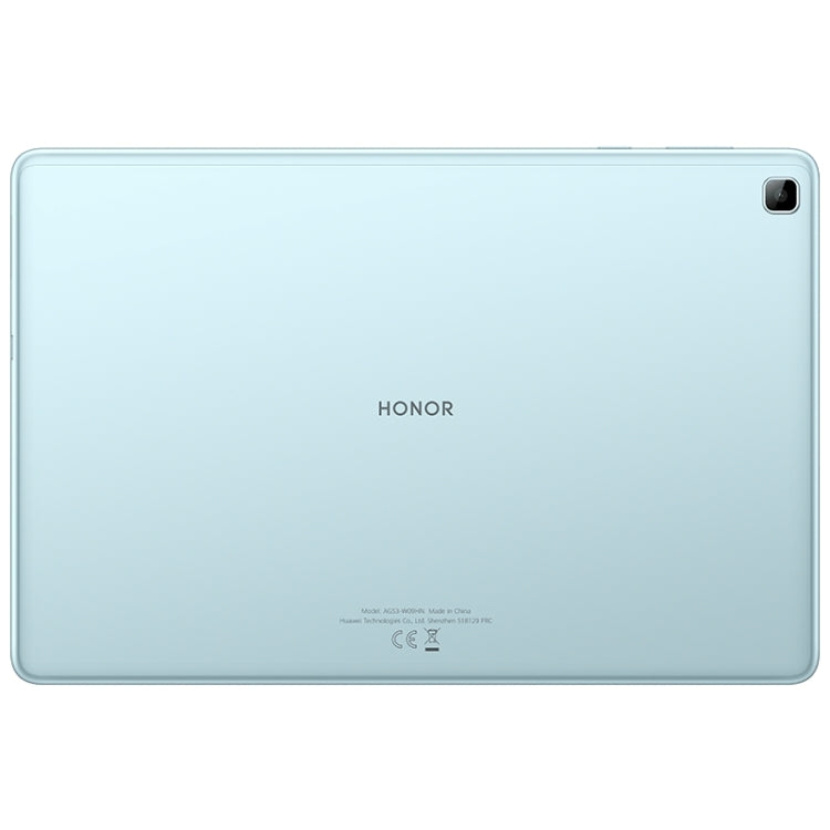 Huawei Honor Pad X6 AGR-W09HN WiFi, 9.7 inch, 3GB+32GB, Magic UI 3.1(Android 10) Hisilicon Kirin 710A Octa Core, 4 x Cortex A73 2.0 GHz + 4 x Cortex A53 1.7 GHz, Support OTG & GPS & Dual WiFi & BT, Not Support Google (Mint Green) - star-produkte.myshopify.com