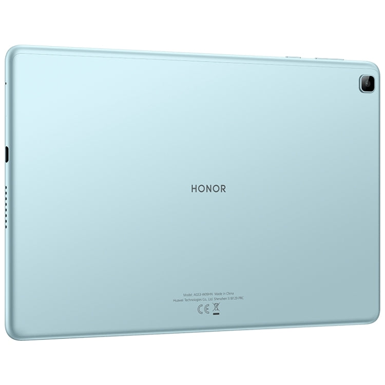 Huawei Honor Pad X6 AGR-AL09HN 4G Phone Call, 9.7 inch, 3GB+32GB, Magic UI 3.1(Android 10) Hisilicon Kirin 710A Octa Core, 4 x Cortex A73 2.0 GHz + 4 x Cortex A53 1.7 GHz, Support OTG & GPS & Dual WiFi & BT, Not Support Google(Mint Green) - star-produkte.myshopify.com