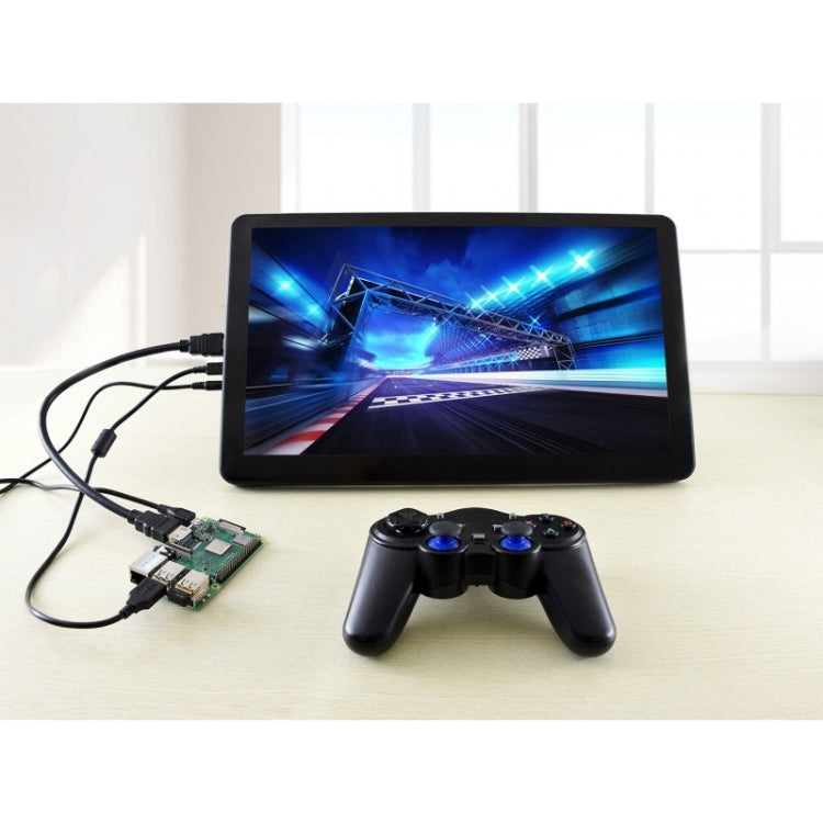 5,6 Zoll 1920 x 1080 IPS HDMI LCD (H) Kapazitiver Touchscreen - star-produkte.myshopify.com