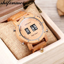 Armbanduhren Collection von Shifenmei |