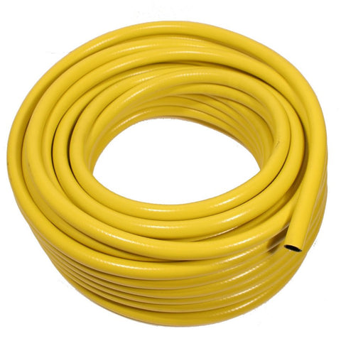 Yellow Hose 5 / 8''