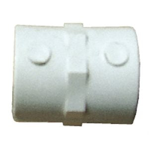 MAG DRIVE HOSE INSERT ADAPTER 1/2''
