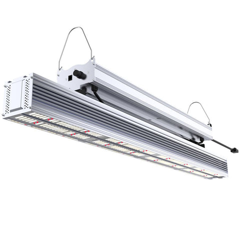 FUTUR VERT FLORAMAX LED GROW LIGHT FKX 530W 120-277V