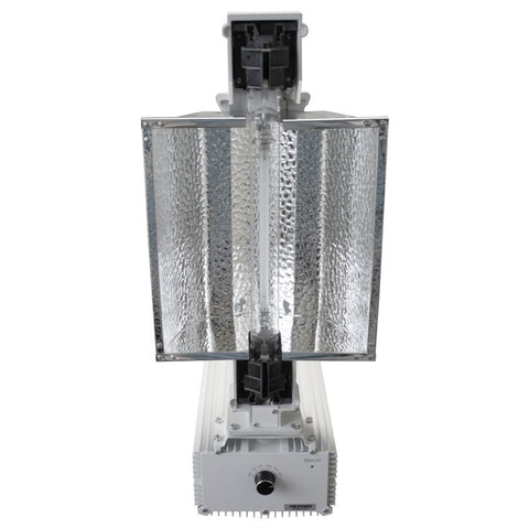 Powersun DE Ballast 1000w 120 / 240v HPS Bulb Included
