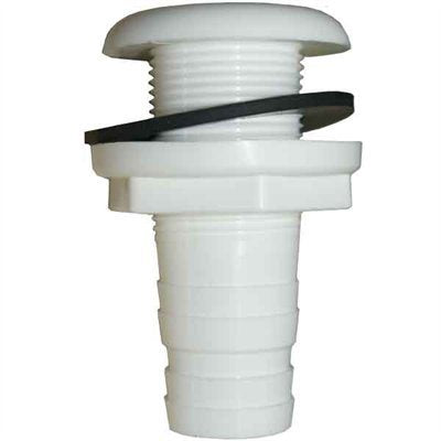 "1/2"" Drain fitting and/or washer"