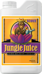 Jungle Juice Bloom
