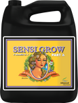 pH Perfect Sensi Grow Part A (E)