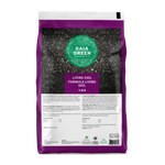 GAIA GREEN Living Soil 1-0-0