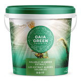 Gaia Green Soluble Seaweed Extract 0-0-17