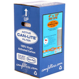 Can-Lite Active Filters (B)