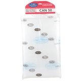 Can Replacement Pre-Filter (B)