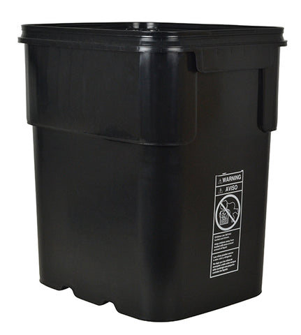 EZ Stor Container/Buckets Lid