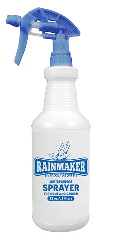 Rainmaker Spray Bottle 32 oz / 0.9 L