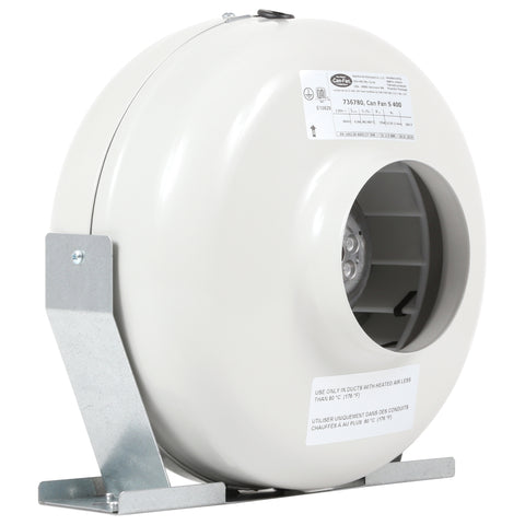 Can-Fan S400 in 120 CFM (B)