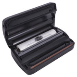 Harvest Keeper Compact Vacuum Sealer