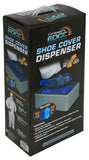 Grower's Edge Shoe Cover Dispenser