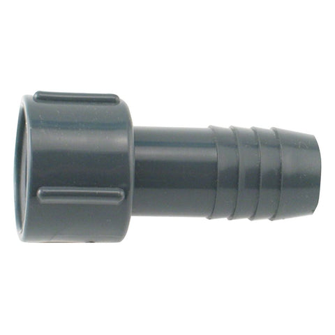 "1/2"" Female Adapter"