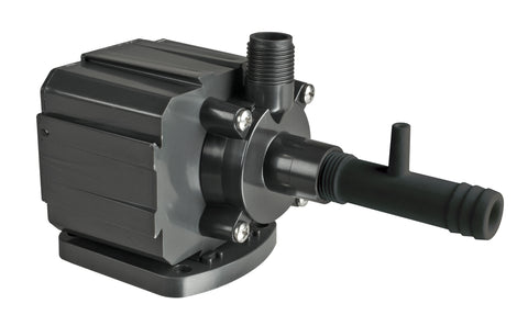 SUPREME HYDRO-MAG RECIRCULATING WATER PUMPS