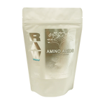 NPK INDUSTRIES - RAW AMINO ACIDS