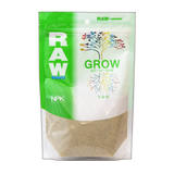 NPK INDUSTRIES - RAW GROW ALL-IN-ONE
