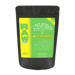 NPK INDUSTRIES - RAW MICROBES GROW STAGE