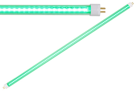 AgroLED iSunlight Green LED Lamp