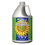 General Hydroponics® Liquid KoolBloom® 0 - 10 - 10
