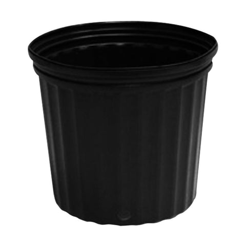 Pot Elite1200 (9.63''H x 11''D) 3Gal / 11L