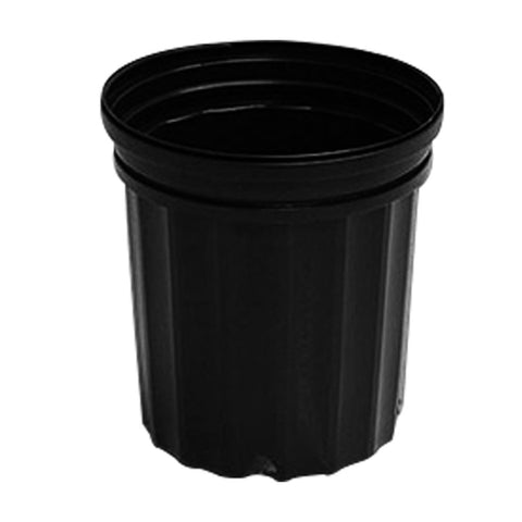 Pot Elite 300 (7''H x 6.5''D) 0.75Gal / 3L