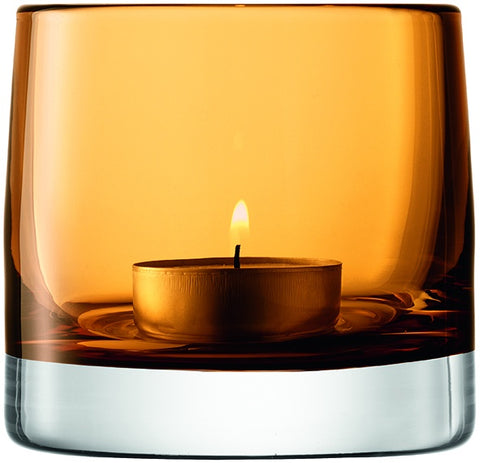Light Colour Tealight Holder