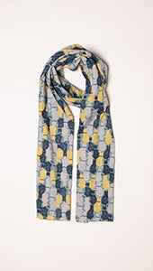 Cats Classic Scarf
